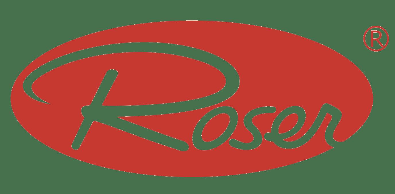 Roser-Logo