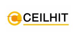 bim-objects-Ceilhit_S.L.-bimetica20191001032835