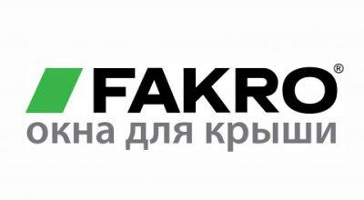 fakro-1-400x220