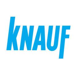 Knauf-1-e1468923676214