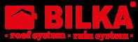 logo-global-bilka