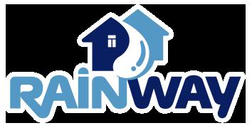logo-white-border