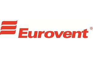 podkrovelnaya-pljonka-eurovent_f