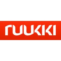 ruukki_logo-195x195
