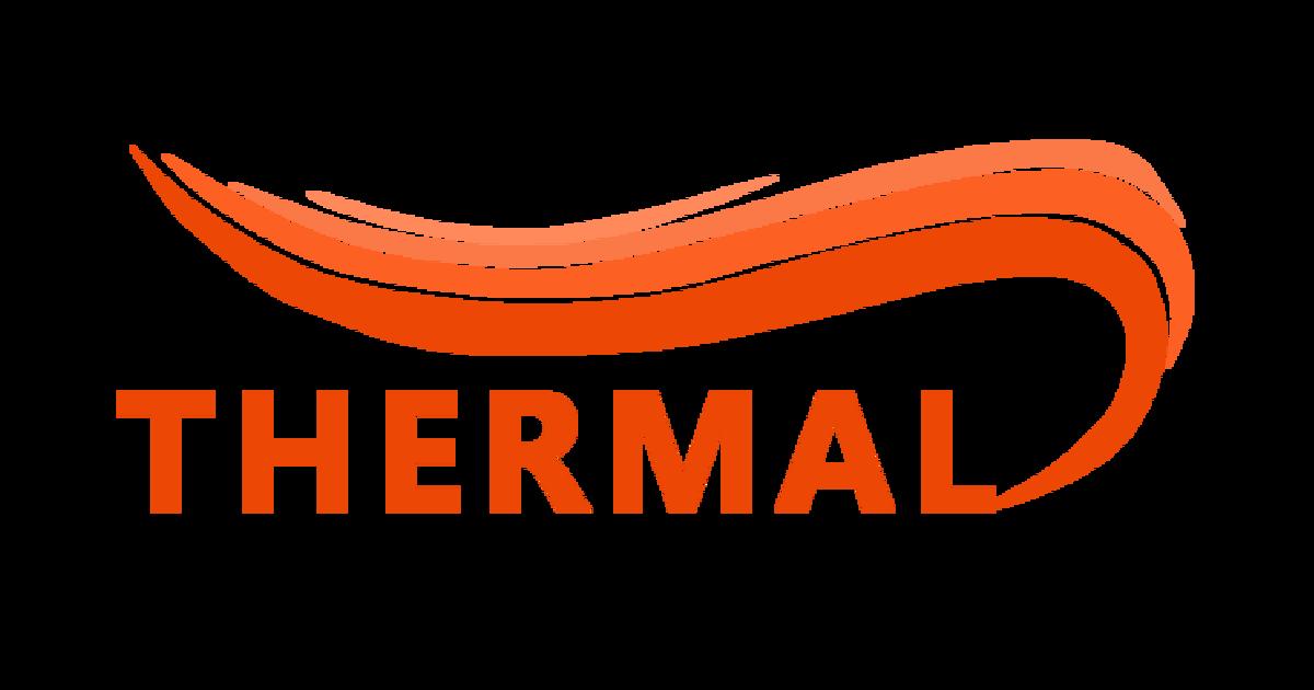 thermal-logo-682x390-1200x630