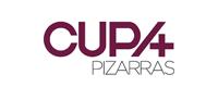 logo_cupa