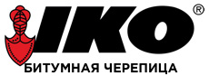 logo_iko
