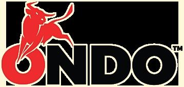 logo_ondo