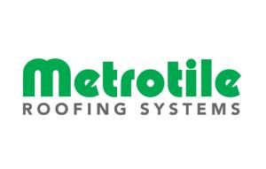 Metrotile-Logo-300x191