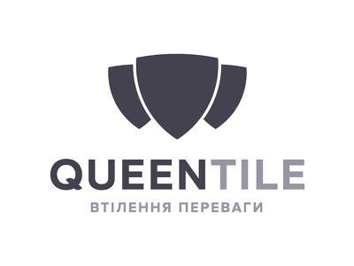 QT_logo_ukr-06-400x300